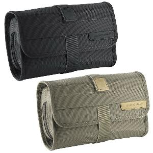 Briggs & Riley Compact Toiletry Kit