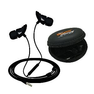 Fairy Earbuds-Black