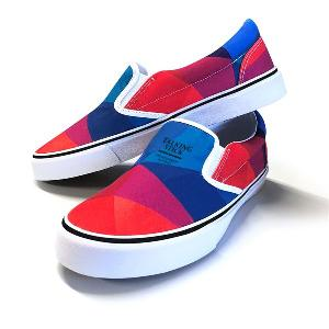 Import SoulKix Shoes