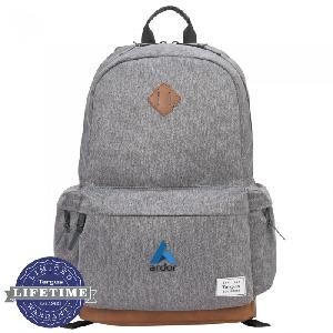 "15.6"" STRATA II BACKPACK"